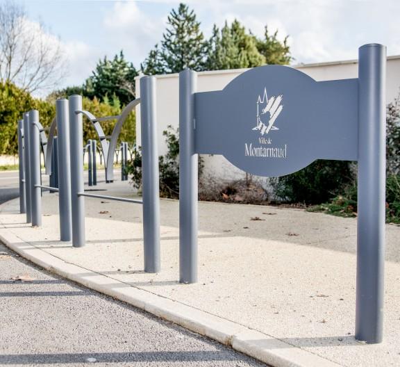 realisation-barrieres-montarnaud-2